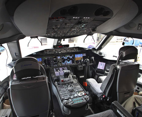 a report of federal flight deck officer program in united states Frequently asked questions  there are eight port security units located around the united states in cape  many officer programs are available targeting college.