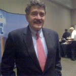 Want to Be Like Michael Medved? Wear a Heritage Necktie!