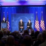 DeMint Pledges 'Bold, Positive Ideas' for America