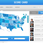 Heritage Action Releases a New Legislative Scorecard for the 113th Congress