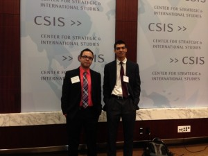 031914_CSIS_debate_winners