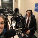Heritage Launches New Podcast Series for Millennials and Gen Z